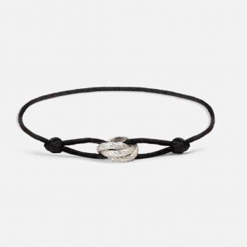 bracelet-medusa-wildsons.fr