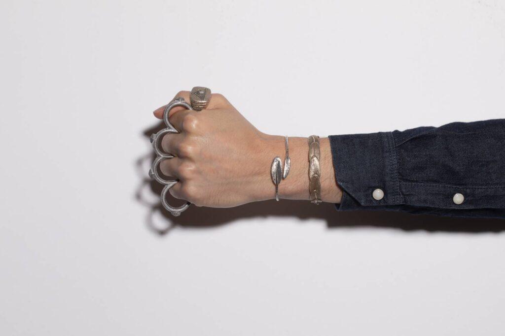 wildsons-bracelets-argent-rock-homme-femme-1