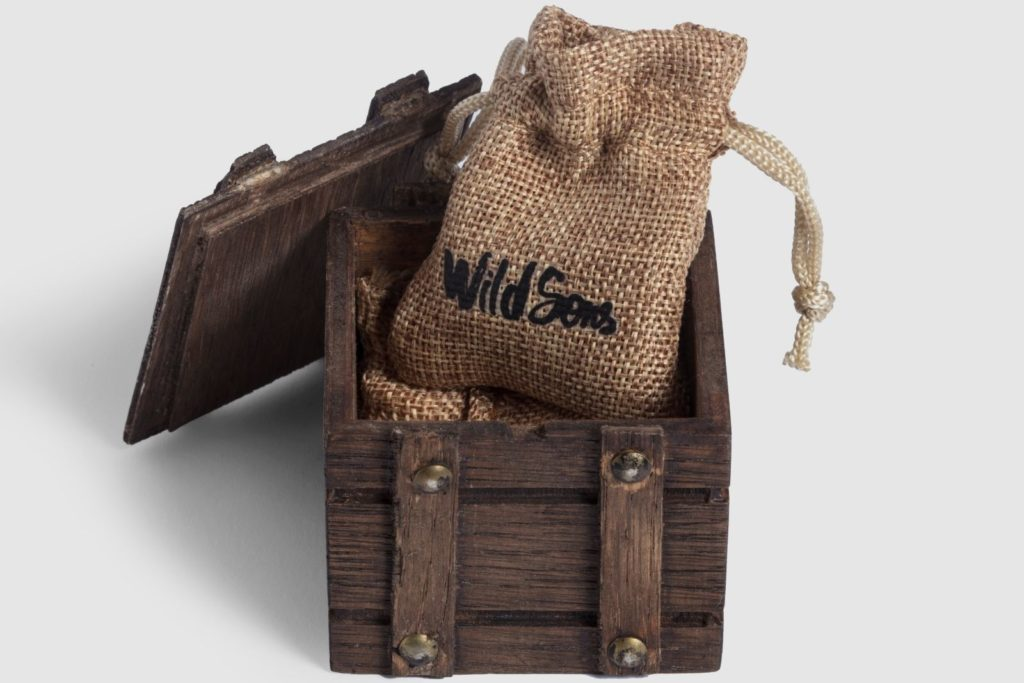 boutique-wildsons-box-bijoux-homme (1)